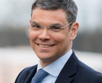 Décès de Francis Lagier, Président de Wienerberger France