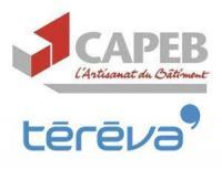 La CAPEB et Téréva déploient une nouvelle offre dédiée à l'aménagement des salles de bains