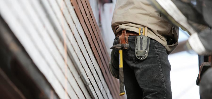 La CAPEB demande au Gouvernement de lever les freins existants pour une relance efficace