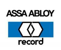 Le suédois Assa Abloy acquiert le suisse Agta Record