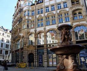 L'intégralité du centre-ville de Lyon rendu aux piétons le temps d'un week-end