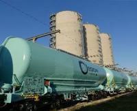 Eqiom enregistre une réduction de 2.700 tonnes d'émissions de CO² de ses transports