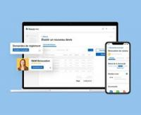 Houzz lance Houzz Pro : un logiciel de gestion pour les professionnels de la maison