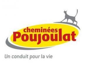 CAT-SCHOOL, les formations pour les professionnels de l'univers de la cheminée et du chauffage par Cheminées Poujoulat