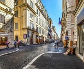"""Le gouvernement veut faire des villes moyennes """"la figure de proue"""" du plan de relance"""