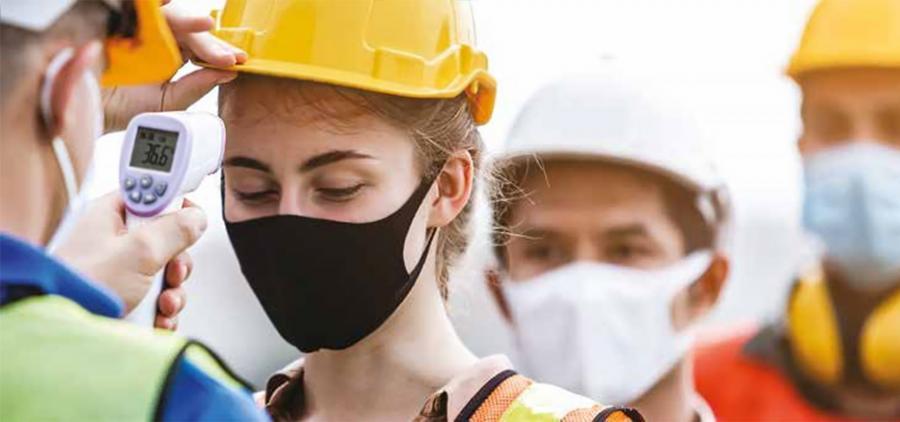 Impactés par l'arrêt des travaux, les artisans suggèrent des évolutions pour accélérer les économies d'énergie
