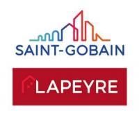"""Saint-Gobain continue à rechercher un repreneur pour Lapeyre qui """"va beaucoup mieux"""""""