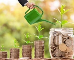 L'épargne réglementée des Français va servir à financer la relance