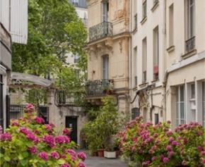 Ivanhoé Cambridge fait l'acquisition d'un ensemble immobilier mixte à...