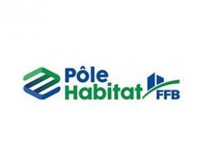 LCA-FFB devient le Pôle Habitat FFB et porte le logement neuf au cœur...