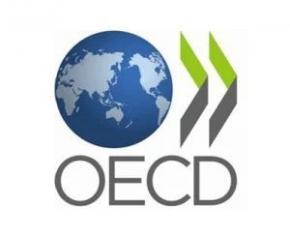 L'OCDE moins catastrophiste pour 2020, mais la reprise s'annonce plus modeste...