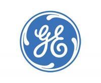 GE promet des embauches dans l'éolien en mer