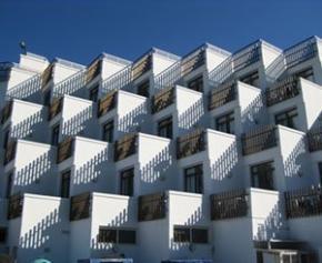 Les promoteurs immobiliers très pessimistes devant une crise du logement neuf...