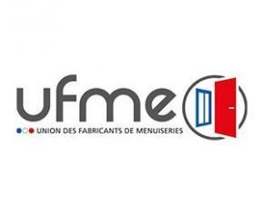 L'UFME rappelle le rôle essentiel de la fenêtre pour une rénovation...