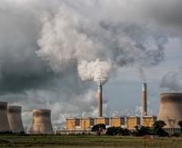 Gazel envisage 230 suppressions de postes en France suite à la fermeture de ses centrales à charbon