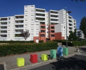 L'Unafo alerte sur la baisse des créations des résidences sociales en 2019