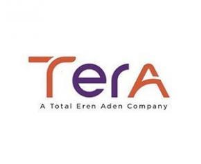 Total Eren, Eren Industries et Aden créent une coentreprise en Chine