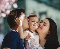 Le congé paternité sera doublé en 2021