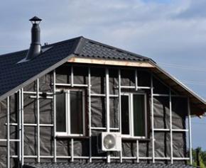 Les mesures de rénovation énergétique des logements sont-elles efficaces ?
