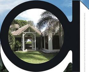 5ème édition des Journées nationales de l'architecture, demandez le programme