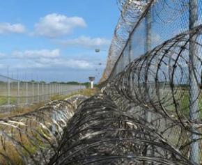 Le projet contesté de prison à Limeil-Brévannes dans le Val-de-Marne est abandonné
