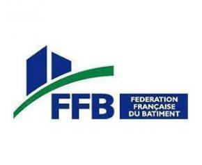 MaPrimeRénov' 2021 : la FFB demande au gouvernement des efforts supplémentaires