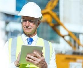 Paris-Ouest Construction digitalise ses process métiers liés à la construction et...
