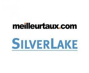 Meilleurtaux tombe dans l'escarcelle du fonds Silver Lake