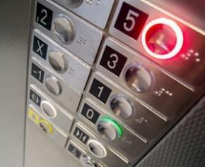 La Fédération des Ascenseurs demande la pérennisation du crédit d'impôt pour...