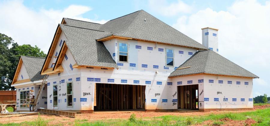 L'activité de l'artisanat du bâtiment renoue avec la croissance, malgré de nombreuses incertitudes