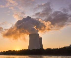 L'industrie nucléaire présente 25 engagements pour rétablir la confiance après...