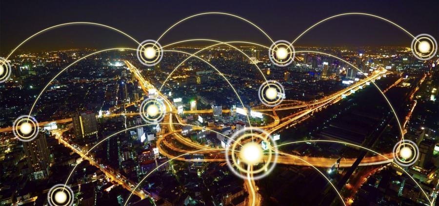Le secteur de la construction dispose-t'il des capacités numériques suffisantes pour la smart city ?
