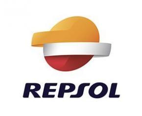 Repsol réduit sa perte au 3e trimestre
