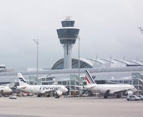 Covid-19 : dans le sillage des compagnies aériennes les aéroports s'inquiètent...