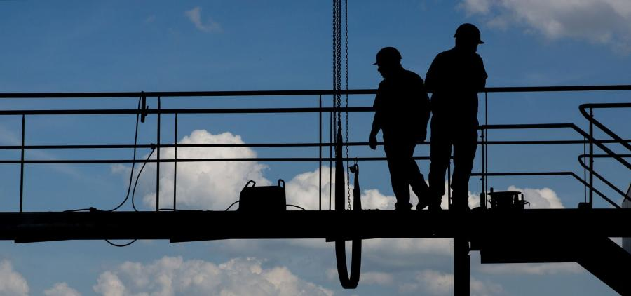 Les chefs d'entreprises, artisans et commerçants, parmi les populations les plus exposées au risque de suicide