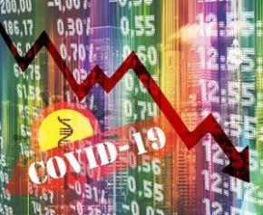 L'activité chutera de 9% à 10% dans notre pays en 2020 selon la Banque de France