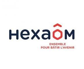 Les revenus du constructeur de maisons Hexaom progressent...
