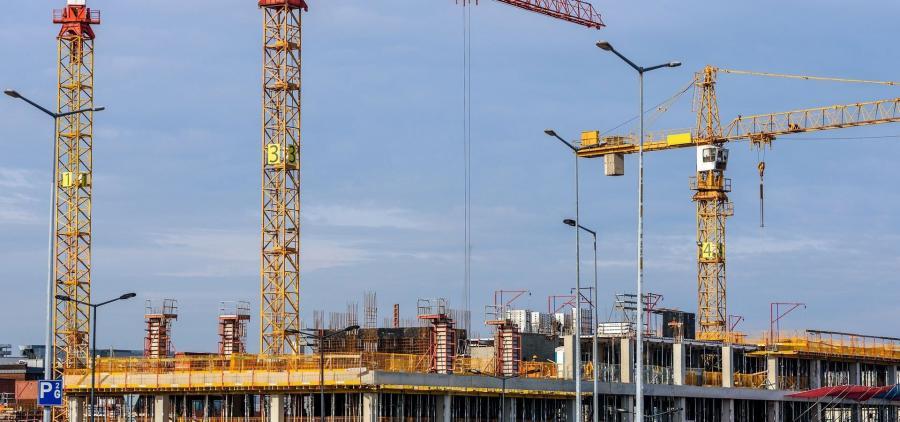 Les professionnels du Bâtiment fustigent deux amendements relatifs au PTZ et au « Pinel »