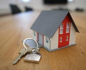 Dix groupes immobiliers appellent le gouvernement à autoriser les visites de biens