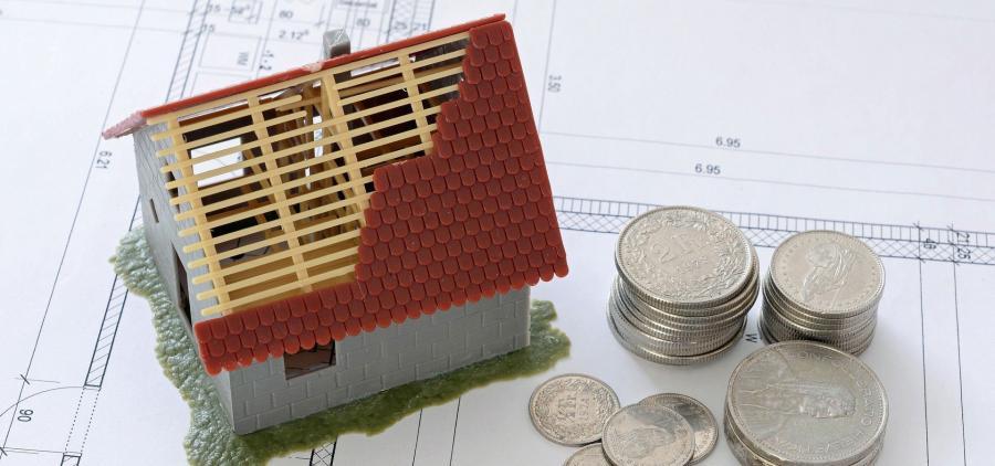 Le gouvernement refuse toujours d'autoriser les visites de biens immobiliers mais accepte de prolonger le dispositif Pinel