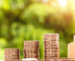 La concurrence des assurances emprunteur s'est nettement améliorée au...