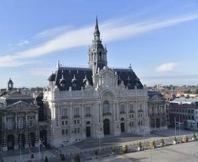 La mairie de Roubaix crée une carte du matrimoine en ligne