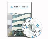 Assistez aux présentations en ligne « Workshops » d'ARCHLine.XP, logiciel d'architecture BIM