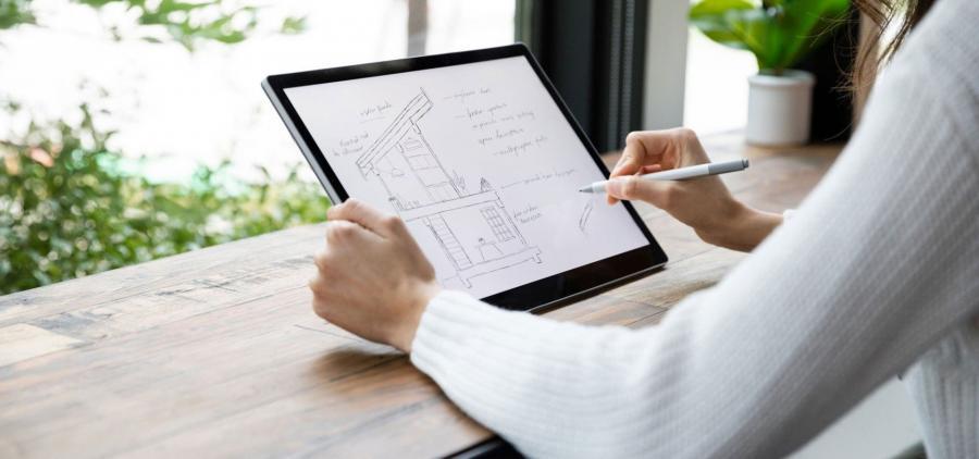 Un futur de plus en plus incertain pour les bureaux d'études techniques et les ingénieurs conseils