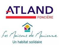 Foncière ATLAND annonce l'acquisition de la société Les Maisons de Marianne