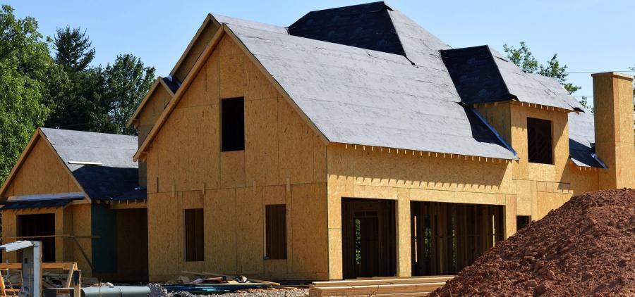 RE2020 : pour les constructeurs de maisons individuelles le gouvernement marche sur la tête !