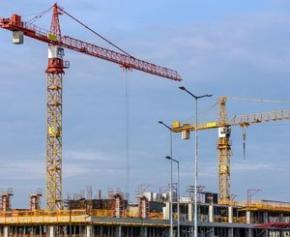 RE2020 : Les industriels de la construction dénoncent la modification de la...