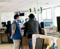 Le Conseil d'État annule deux points très contestés de la réforme de l'assurance-chômage