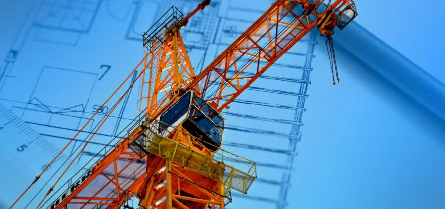 Les ingénieristes inquiets et fragilisés par une activité économique en berne