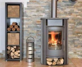 Peinture radiateur Oxi pour réchauffer les intérieurs avec style